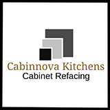 Cabinnova Kitchens Refacing