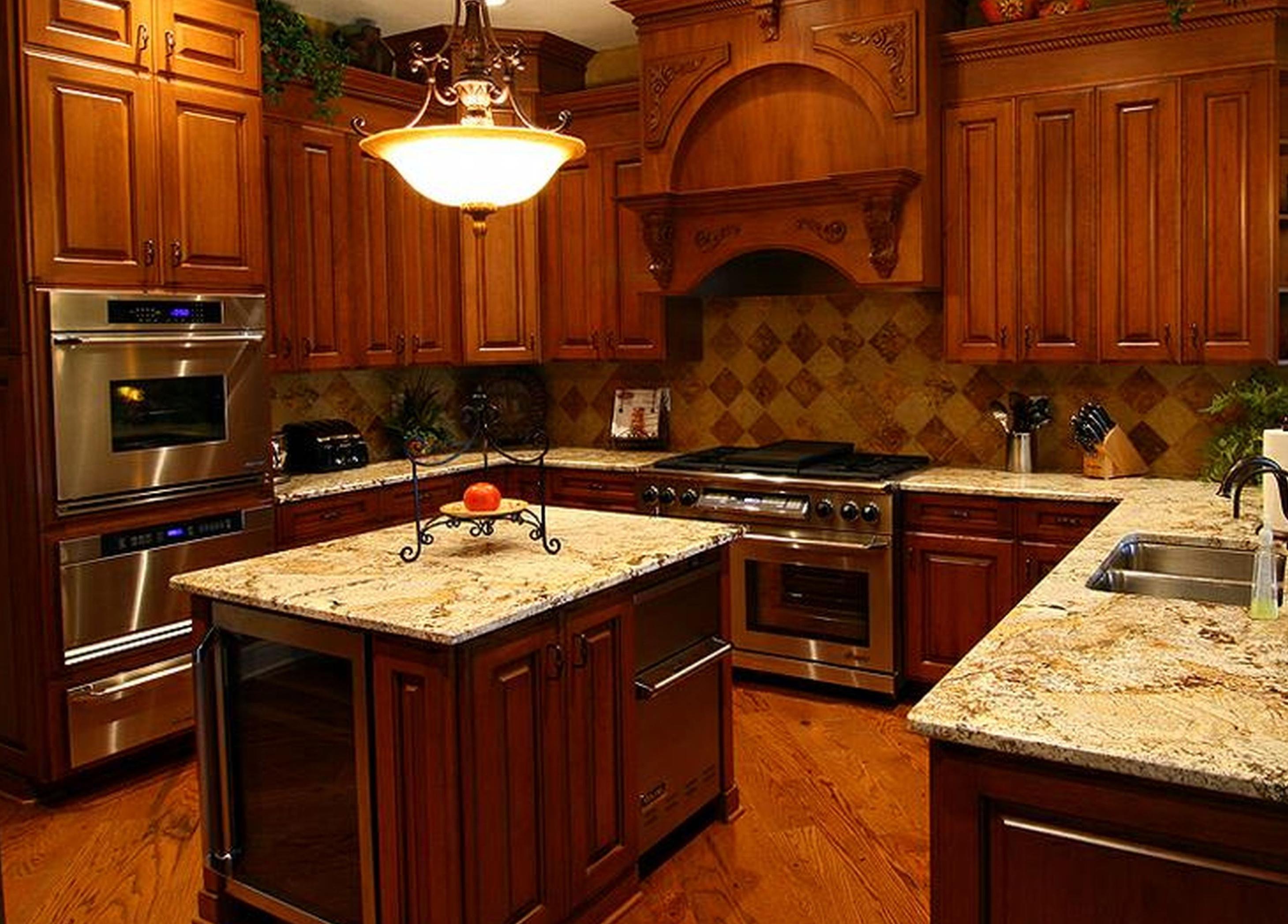 Cabinnova Kitchens Refacing