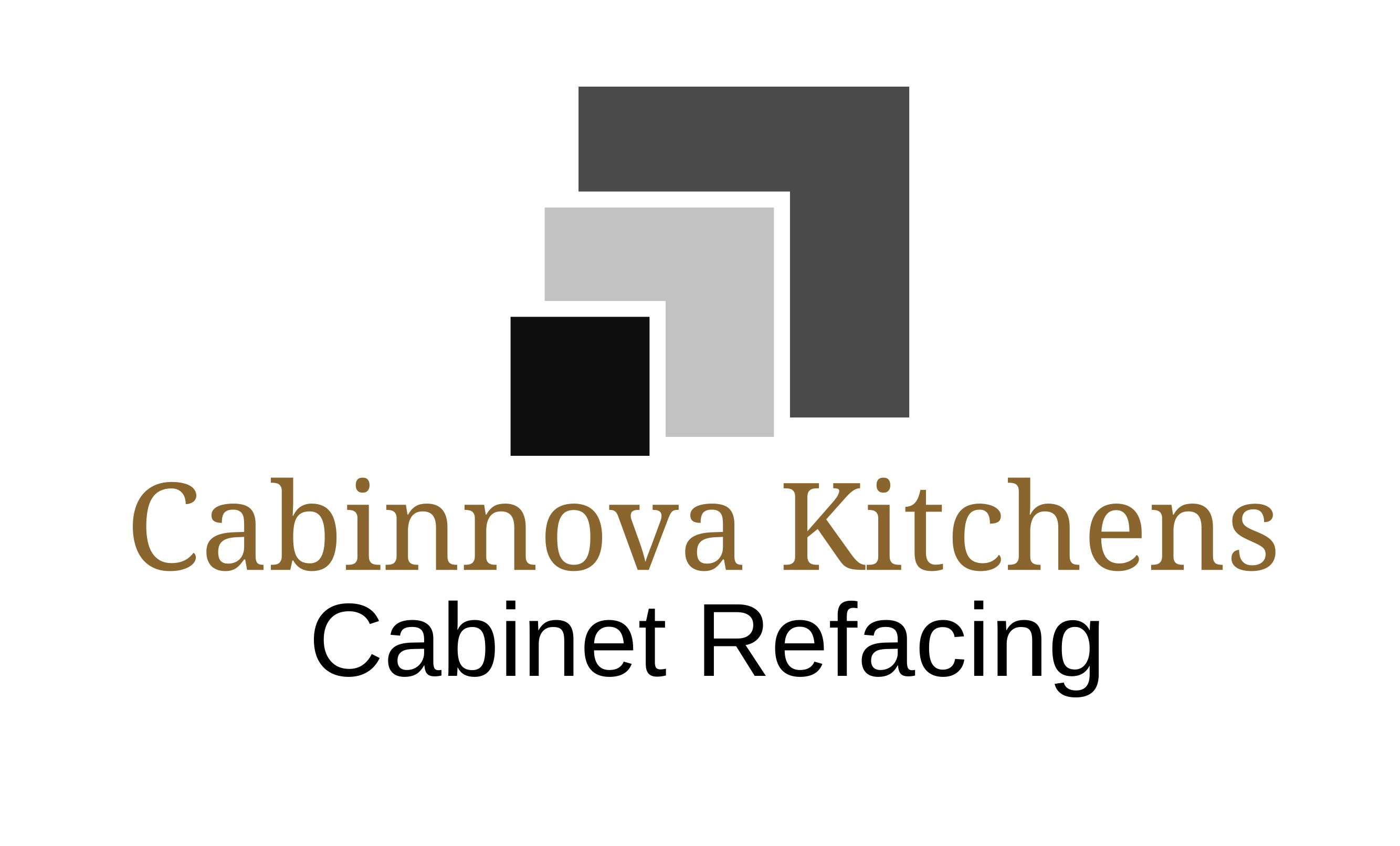 Tremendous Kitchen Cabinet Refacing Vancouver Refacing Kitchen Download Free Architecture Designs Scobabritishbridgeorg