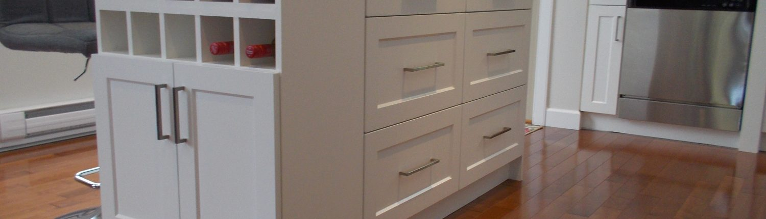 kitchen cabinet refacing vancouver refacing kitchen cabinets and rh cabinnovakitchens com